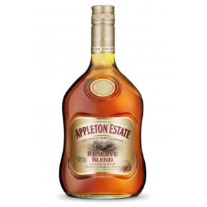 Appleton Estate Reserve