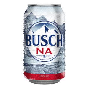 Busch N/A