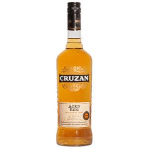 Cruzan Gold