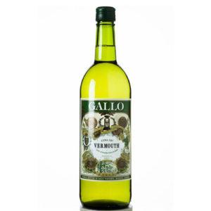 Gallo Dry