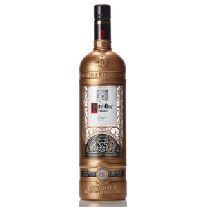 Ketel One 325 Year Commemorative