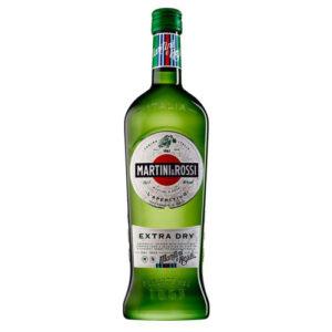 Martini & Rossi Dry