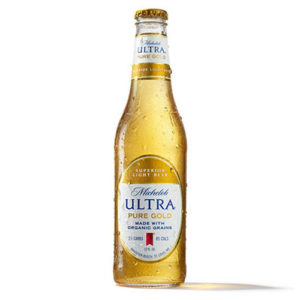 Michelob Gold
