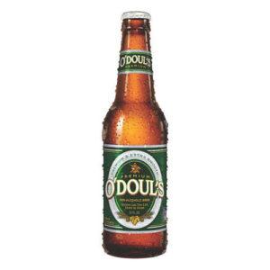 O'Doul's N/A