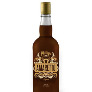 Phillips Amaretto