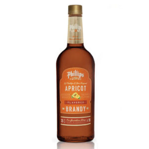 Phillips Apricot