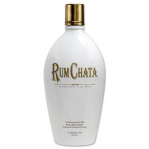 Rumchata Cream