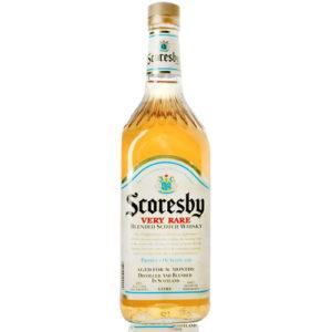 Scoresby