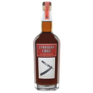 Whiskey Amp Bourbon Big Dog S Beverage Elkhorn Ne