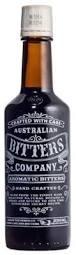 Australian Bitters