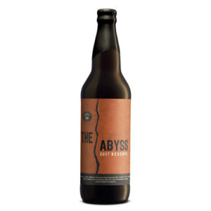 Deshutes Abyss