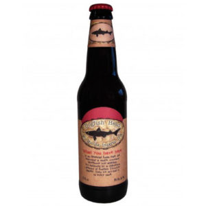 Dogfish Head 90 Minute Double IPA
