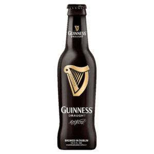 Guinness Draught