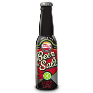 Twang Hot Lime Beer Salt