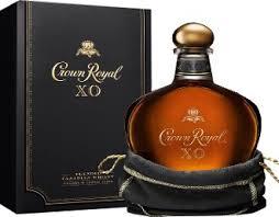 Crown XO