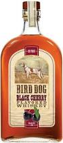 Bird Dog Black Cherry