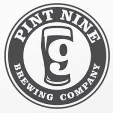 Pint Nine IPA