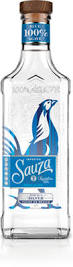 Sauza Blue 100 Agave Tequila