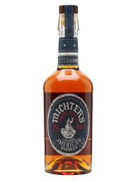 Michter's American Whiskey
